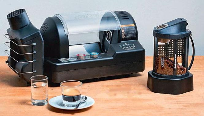 Roaster-Sample-Gene-Cafe-CBR-101-Setting-768x430